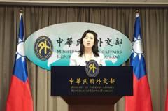 多個國家解封未納台灣 外交部:不影響我國解封的考量