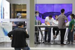 陸5G手機 預估年底降至1200元