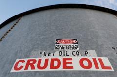 OPEC+傳敲定延長減產 油價漲勢可能再添動能