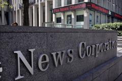 福斯新聞和財經頻道推串流服務 年底遍及20國