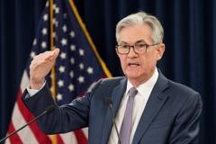 聯準會零利率延續 擁抱現金最危險