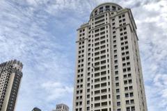 最新實價登錄排行榜 聯聚豪宅稱霸10年居中部之冠