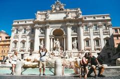 義國新公債 招手個人買家