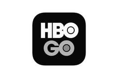 華納證實原本搭配HBO訂閱服務使用的HBO Go 將在今年7月底結束營運