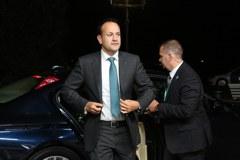 兩大政黨罕見聯手 愛爾蘭將組大政府