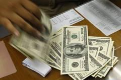 美元轉貶 Fed購買公司債計畫提振風險偏好