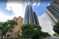 驚!新板這豪宅賠2,600多萬 還是社區最少的