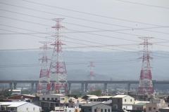 天氣熱爆 台電:最高用電創六月史上新高