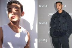 韓國最年輕影帝劉亞仁公開「3層樓透天豪宅」 精美奢華堪比美術館