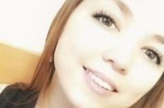 俄青年移情別戀竟殘殺前女友「表忠」 她垂死致電求救被當惡作劇