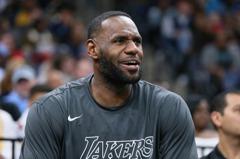 NBA/詹姆斯入手比佛利山莊豪宅 市場價達3900萬美元