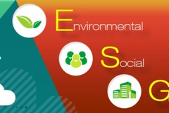TDCC首推全球多元ESG資訊平台 助攻台灣市場永續轉型