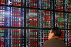 市場人氣仍強 連乾文:指數受除息壓抑但個股積極表現
