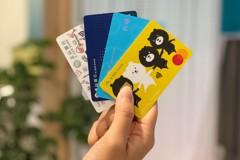 三倍券怎麼綁最划算? 大數據揭信用卡人氣王「搜尋量爆衝」