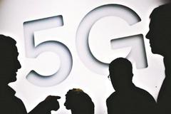 5G、大數據 投資主打星