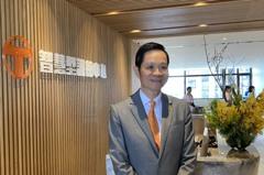 台灣房屋迎接後疫情時代 砸億元打造智慧型訓練中心