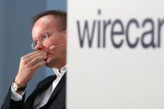 德國支付公司Wirecard 杜拜子公司負責人被捕