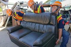 逢大退休潮 新北市招募916名儲備清潔隊員月薪3萬2