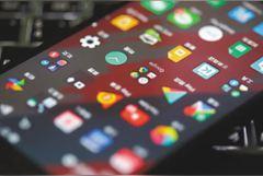 陸爆9款金融借貸App偷拍竊用戶個資 隱私安全現疑慮