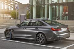 2020上半年跌破百萬銷量 BMW銷售衰退21.7%,電動車型卻逆勢成長!