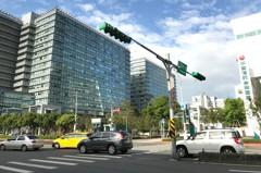 雙北四大企業總部聚落 這區2字頭房價最親民