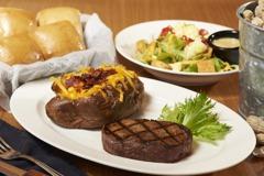 漢堡50元、抽iPhone 11!德州鮮切牛排7月15日插旗桃園