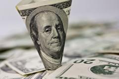 美元投資級債 靚