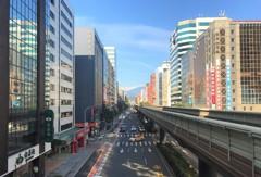 房市幾乎免疫 賴正鎰:未來台北房價只會漲
