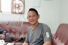 屏東東港人口分布超失衡 里鄰重劃後萬人大里走入歷史