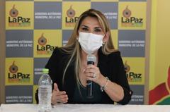 拉美多名政要染新冠肺炎!玻國醫院爆滿 屍體棄街頭