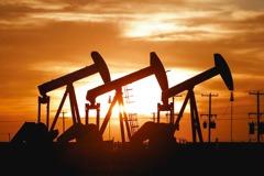 石油需求逐步復甦 OPEC+ 擬縮小減產規模