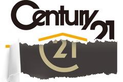 房仲界最大品牌創新 21世紀不動產推出全新品牌識別系統