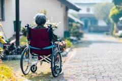 保險QA/關於「洗腎」理賠的5大保單!