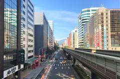 北市大樓連三個月站上6字頭 率先回到歷史高點