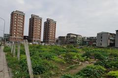 國家住都中心首批社宅500戶 8月24日截標