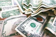 存基金有策略 投資組合掌握機會