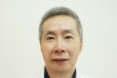 肺炎可以靠疫苗預防嗎?