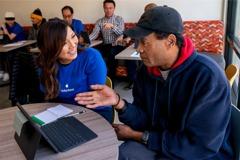 蘋果提撥4億美元協助加州境內首購族需求 Google提供線上學習認證