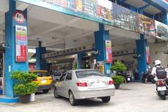 下周油價估連2凍 汽、柴油都不調漲