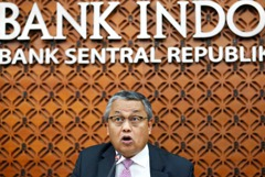 印尼降息1碼 盼能提振經濟