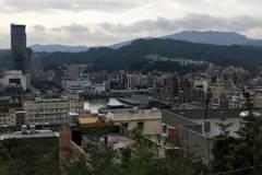 內政部公布 全國都市地區地價指數持續平穩