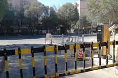 大陸新增16例 其中本土13例都在新疆烏魯木齊