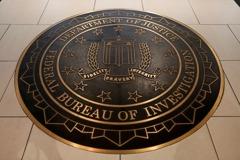 美國會似成外國干預大選目標 民主黨向FBI索情資