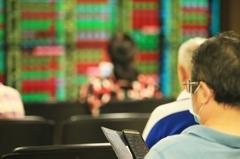 外資買超126.4億 這兩大類股最受青睞