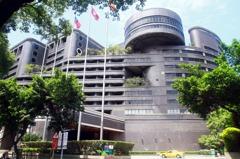 王朝大酒店賣268億 這位嘉義鄉親狂賺近200億