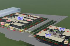 設立案今通過 桃園將增建清大附醫和桃園亞東醫院