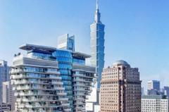 下期威力彩上看31億!如果中頭獎可以買哪一棟最頂級豪宅