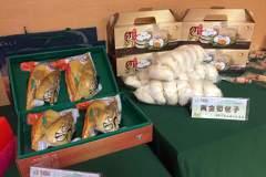 新北推多元綠竹筍加工品 在家也能吃到新鮮