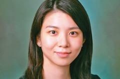 財經觀點/科技業助攻 亞洲債券拚反彈