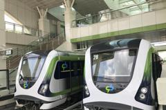 網爭「台南有需要蓋捷運嗎」?內行人點困難關鍵:隨時會停工